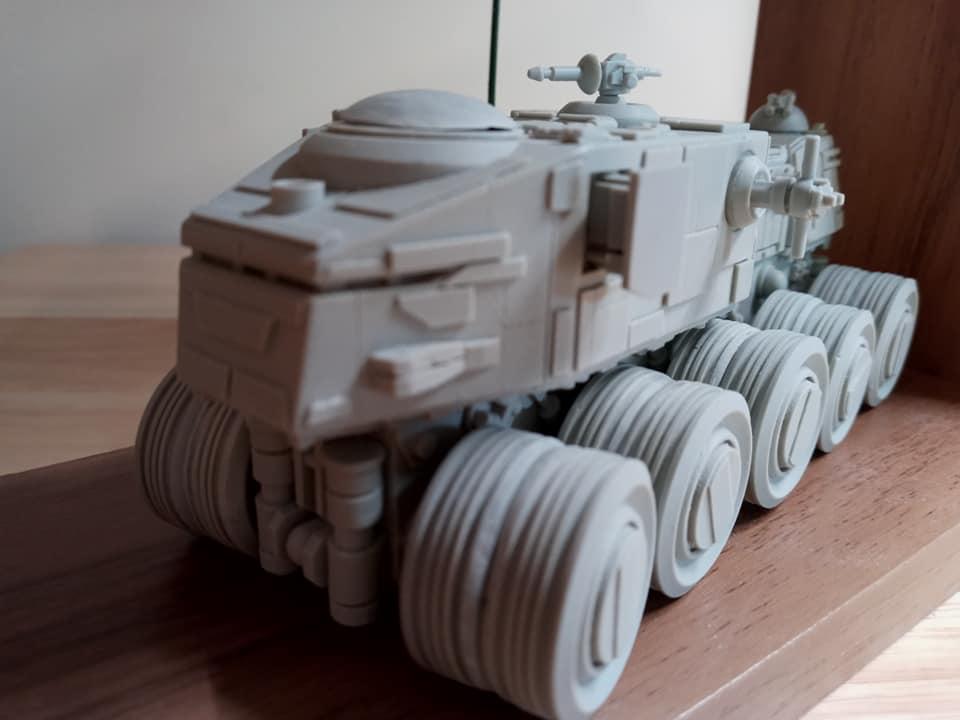 Juggernaut 1/350 JPG  19137610