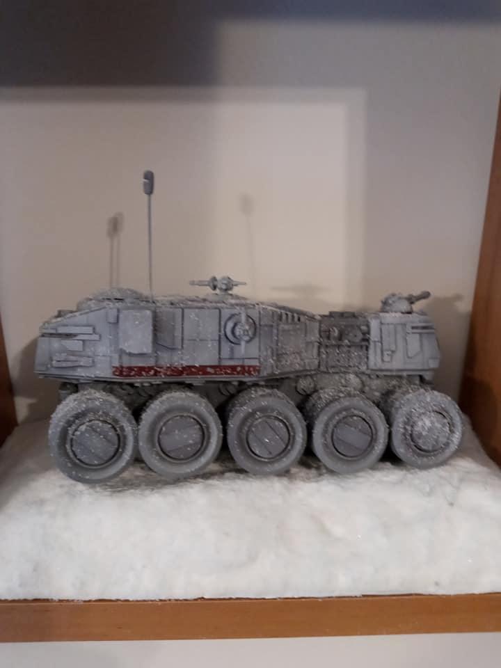 Juggernaut 1/350 JPG  19170210