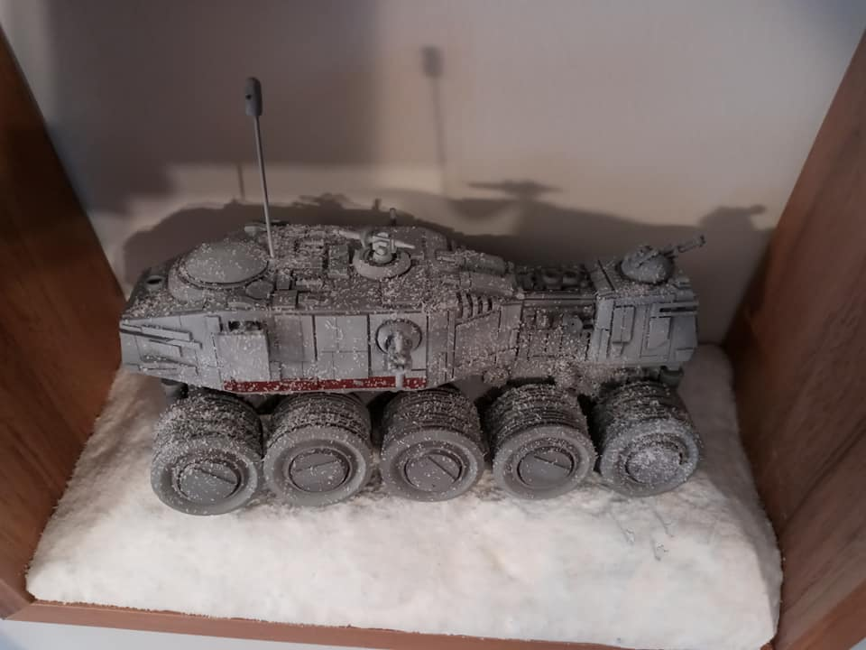 Juggernaut 1/350 JPG  19214110