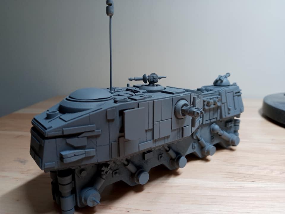 Juggernaut 1/350 JPG  19316110