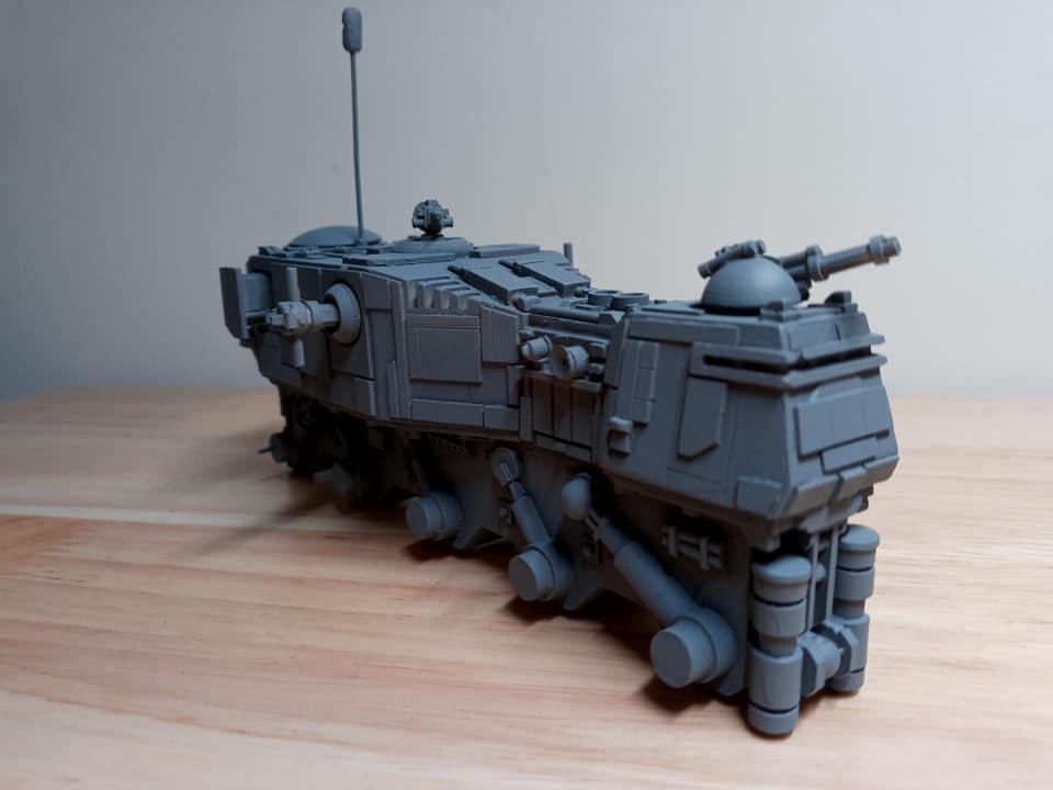 Juggernaut 1/350 JPG  19348810