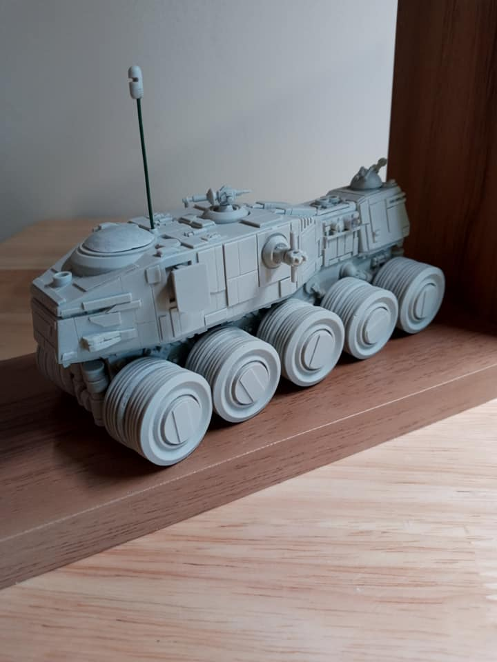 Juggernaut 1/350 JPG  19401810