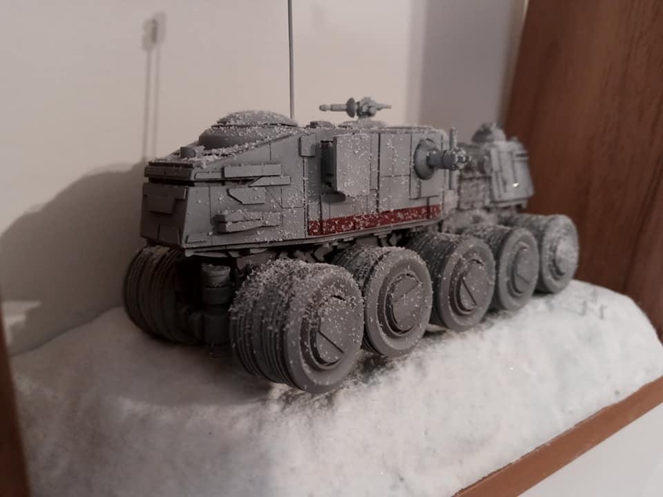 Juggernaut 1/350 JPG  19445810