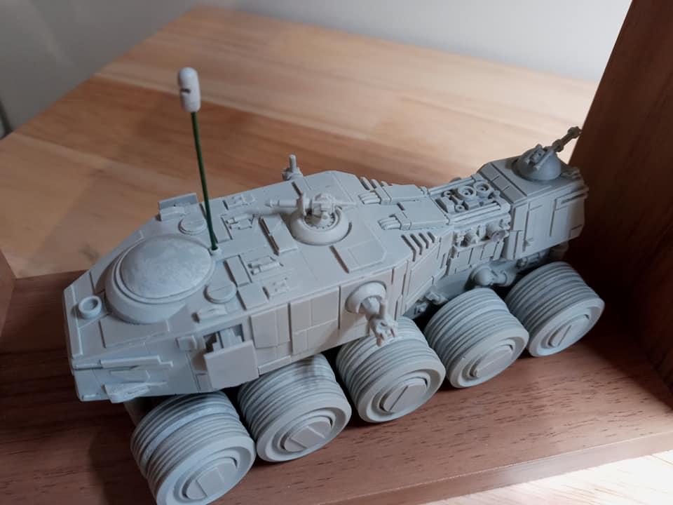 Juggernaut 1/350 JPG  19451511