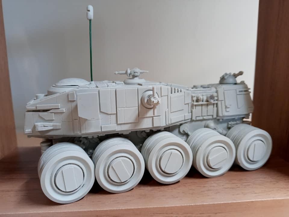 Juggernaut 1/350 JPG  19461310