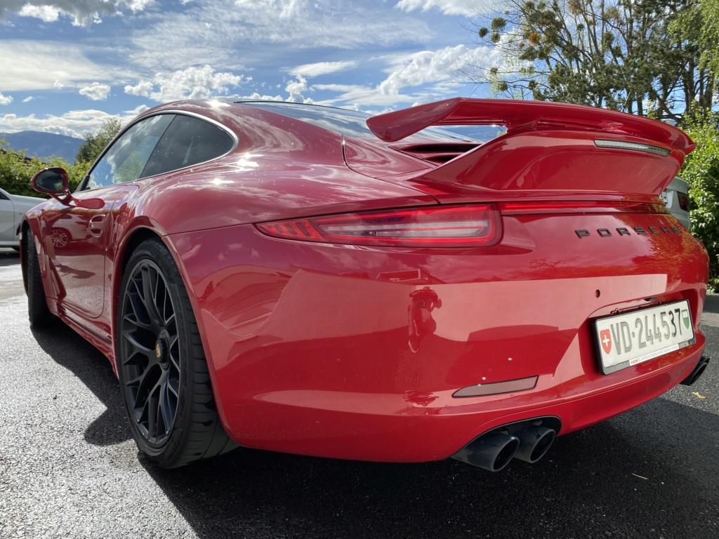 Nouveau petit Suisse en Porsche Img_2710