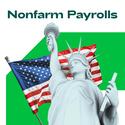 米国非農業部門雇用者数の発表 03_09_11