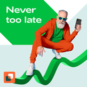 FBS CopyTrade: いつでも投資できる方法 Fbscop11