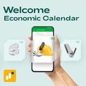 FBSトレーダーに経済カレンダーが追加されました。 Fbstra11