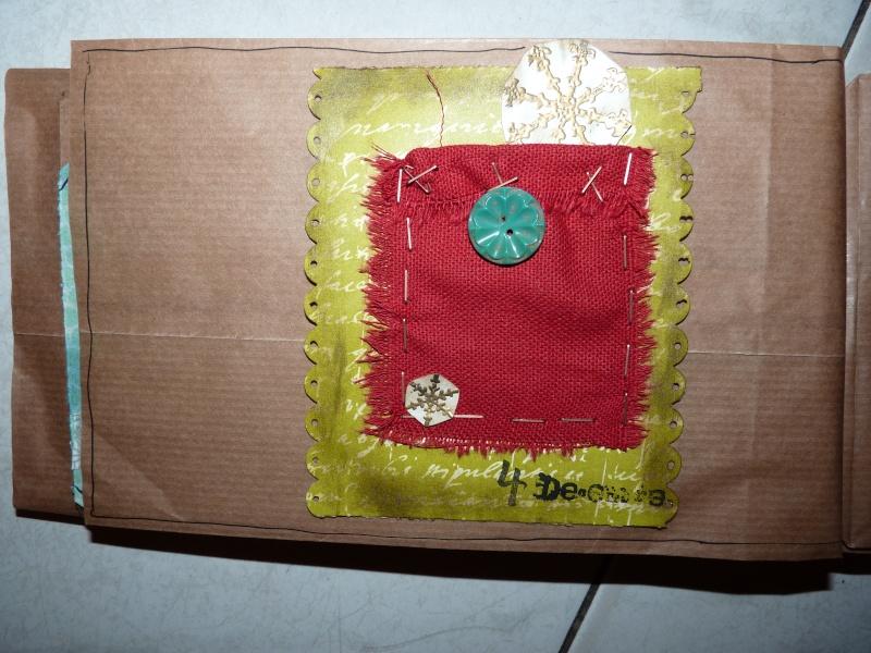 Noël arrive chez Alice et ses loulous MAJ 21/11 P1110316