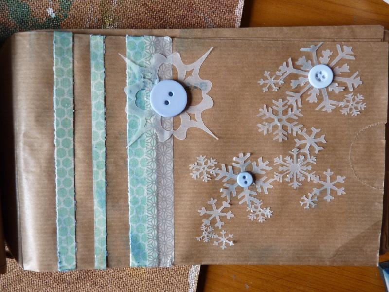 Noël arrive chez Alice et ses loulous MAJ 21/11 P1110317