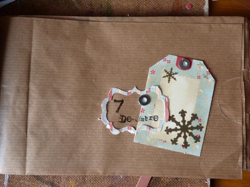 Noël arrive chez Alice et ses loulous MAJ 21/11 P1110319