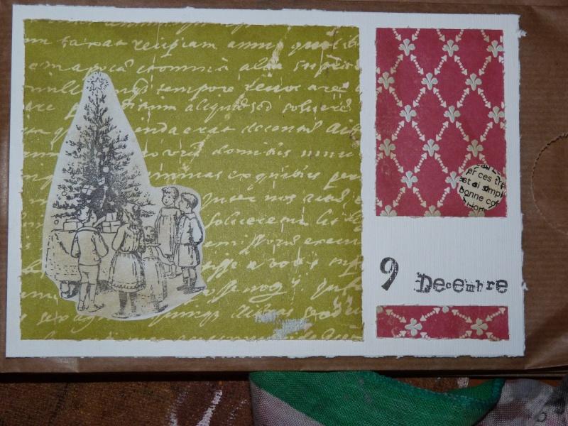 Noël arrive chez Alice et ses loulous MAJ 21/11 P1110411