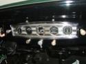 Jauge essence Dscf4812