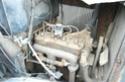 cherche jauge à essence, compteur de vitesse, pression d'huile, ampèremètre Rosali43