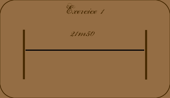1er cours: Obstacle [Lucy, Eulalie, Katniss et Steve] Premie10