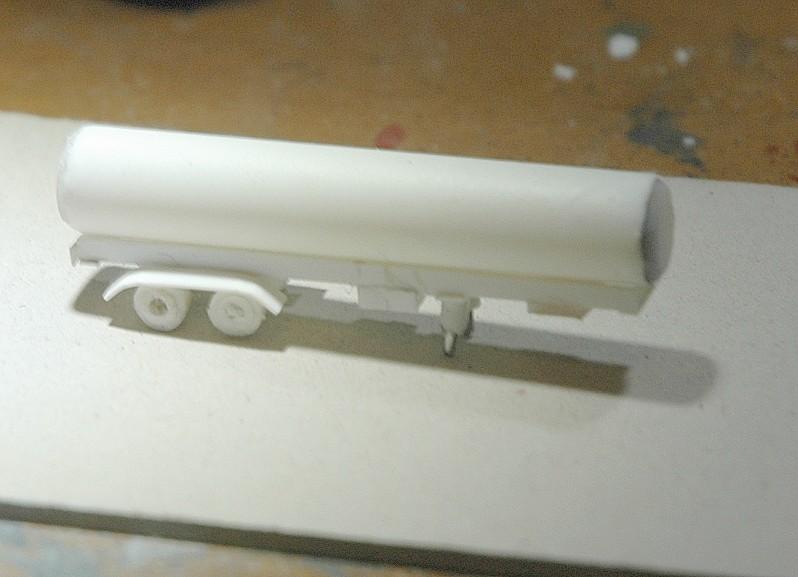 remorques de camions Dsc_0410
