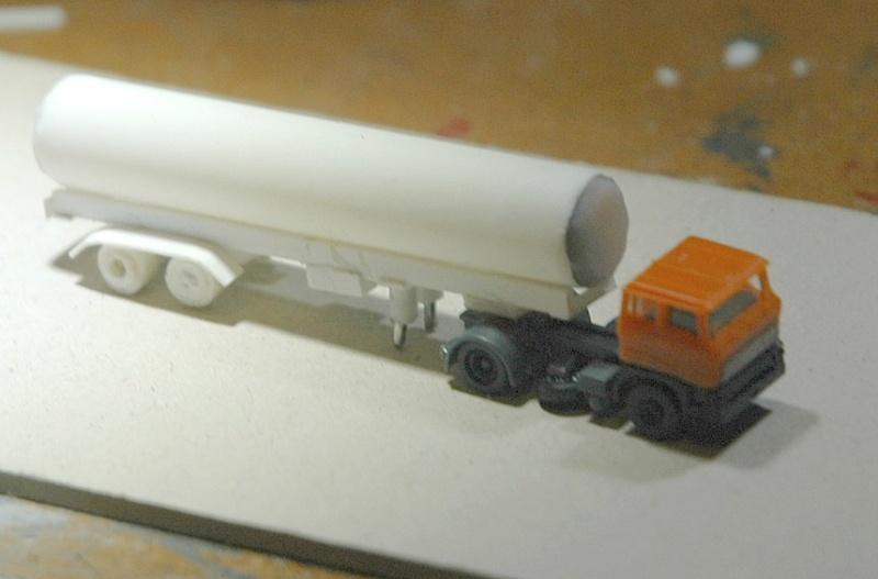 remorques de camions Dsc_0411