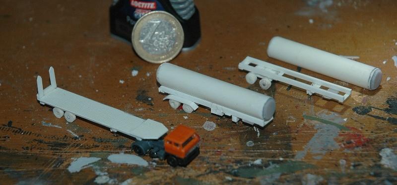 remorques de camions Dsc_0413