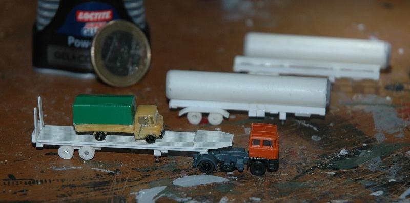 remorques de camions Dsc_0414