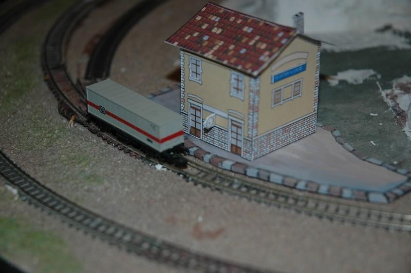 Gare PLM 2 portes Dsc_9223