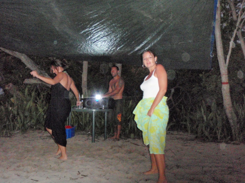 Hamacs-Party à Anse Meunier !!! Janvier et Février 2008 !!! 20510