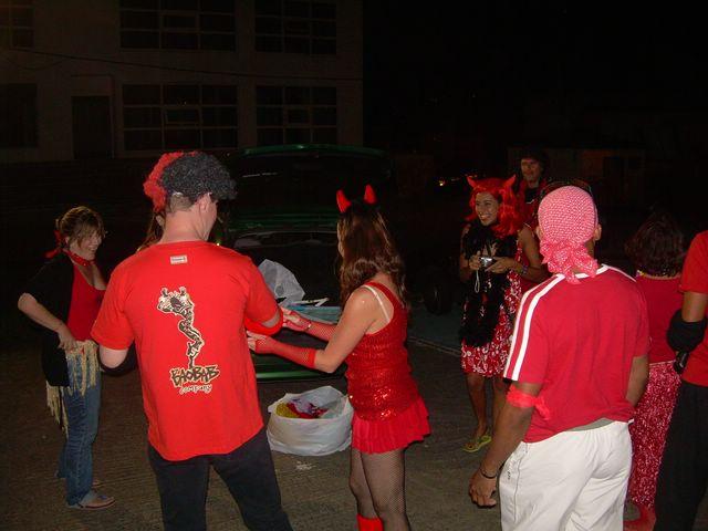 Mardi Gras Jour des Diables !!! 25 Février 2008 !!! Mardi_11