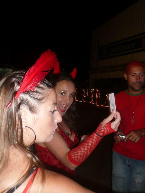Mardi Gras Jour des Diables !!! 25 Février 2008 !!! Mardi_14