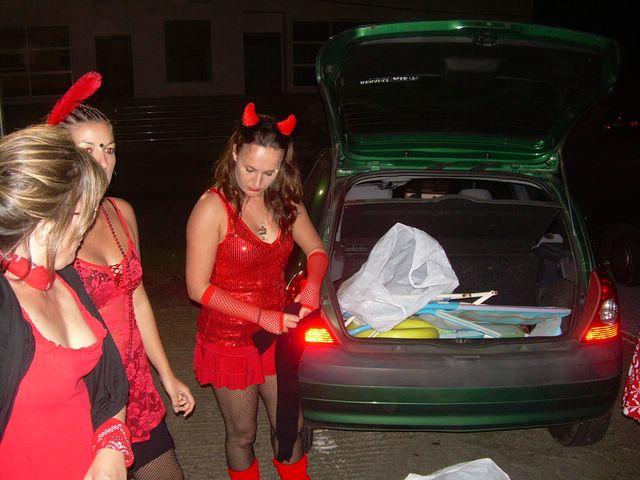 Mardi Gras Jour des Diables !!! 25 Février 2008 !!! Mardi_16