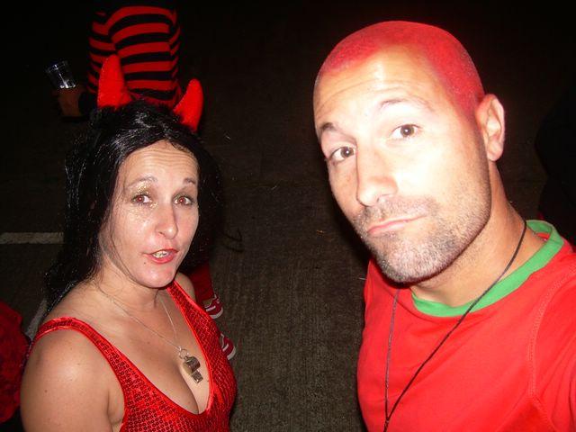 Mardi Gras Jour des Diables !!! 25 Février 2008 !!! Mardi_19