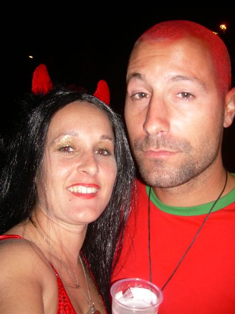 Mardi Gras Jour des Diables !!! 25 Février 2008 !!! Mardi_21
