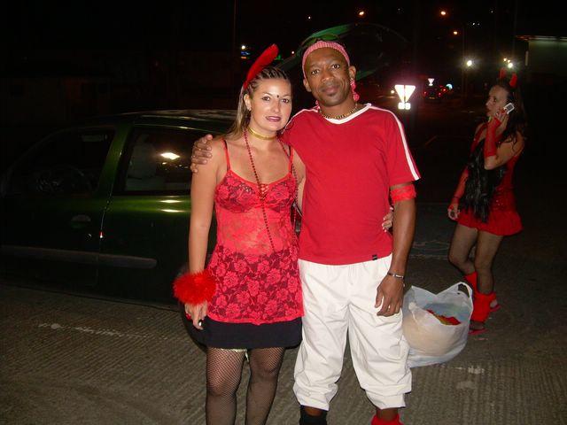 Mardi Gras Jour des Diables !!! 25 Février 2008 !!! Mardi_24