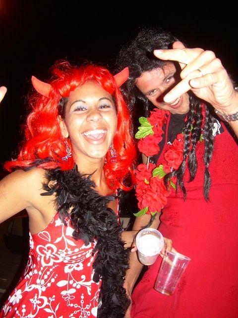 Mardi Gras Jour des Diables !!! 25 Février 2008 !!! Mardi_31