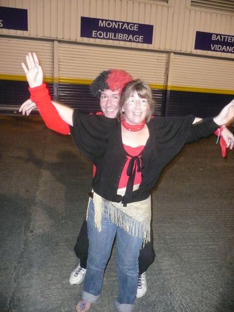 Mardi Gras Jour des Diables !!! 25 Février 2008 !!! Mardi_33