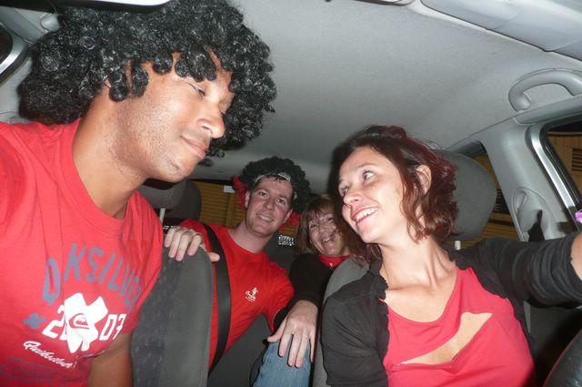 Mardi Gras Jour des Diables !!! 25 Février 2008 !!! Mardi_34