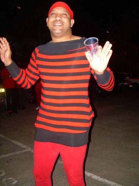 Mardi Gras Jour des Diables !!! 25 Février 2008 !!! Mardi_36