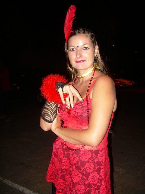 Mardi Gras Jour des Diables !!! 25 Février 2008 !!! Mardi_37