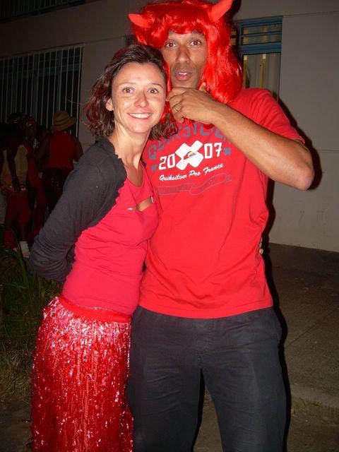 Mardi Gras Jour des Diables !!! 25 Février 2008 !!! Mardi_38