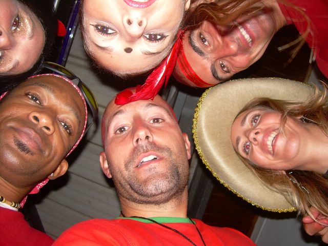 Mardi Gras Jour des Diables !!! 25 Février 2008 !!! Mardi_41