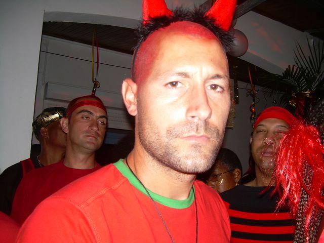 Mardi Gras Jour des Diables !!! 25 Février 2008 !!! Mardi_43