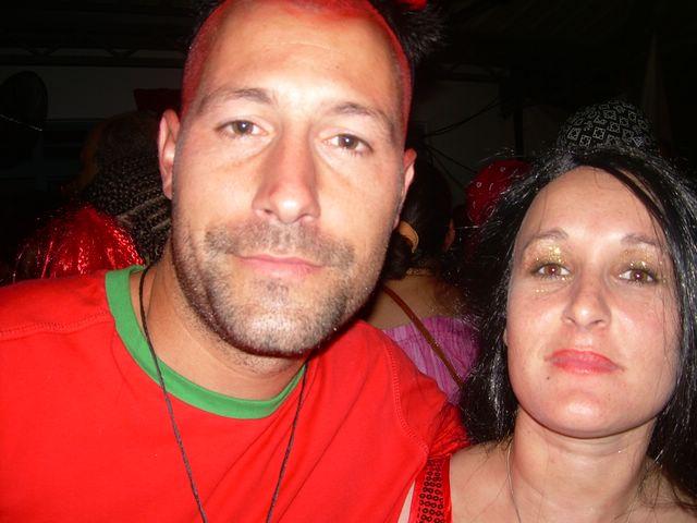 Mardi Gras Jour des Diables !!! 25 Février 2008 !!! Mardi_46