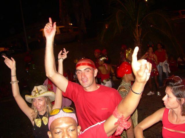 Mardi Gras Jour des Diables !!! 25 Février 2008 !!! Mardi_47