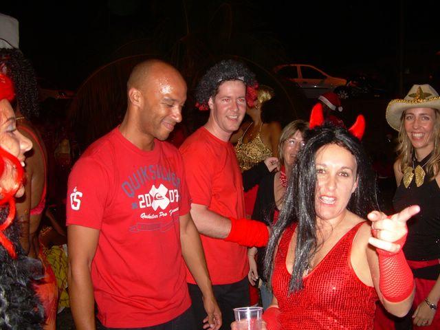 Mardi Gras Jour des Diables !!! 25 Février 2008 !!! Mardi_48