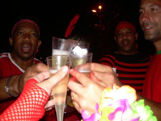 Mardi Gras Jour des Diables !!! 25 Février 2008 !!! Mardi_52