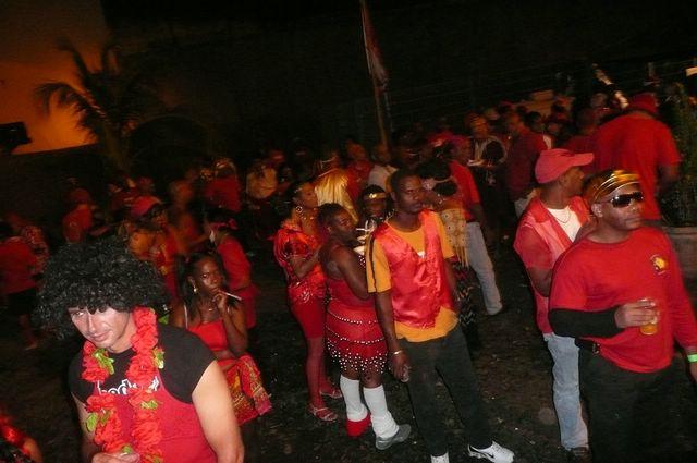 Mardi Gras Jour des Diables !!! 25 Février 2008 !!! Mardi_58