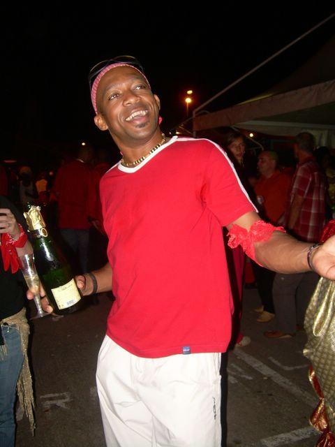 Mardi Gras Jour des Diables !!! 25 Février 2008 !!! Mardi_59