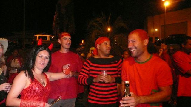 Mardi Gras Jour des Diables !!! 25 Février 2008 !!! Mardi_65