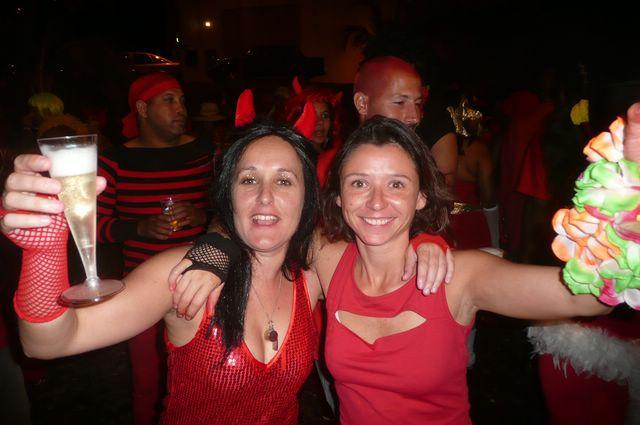 Mardi Gras Jour des Diables !!! 25 Février 2008 !!! Mardi_72