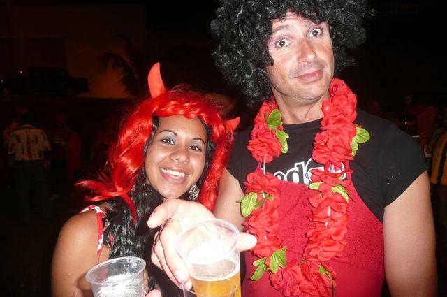 Mardi Gras Jour des Diables !!! 25 Février 2008 !!! Mardi_76