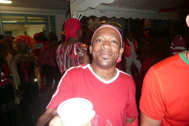 Mardi Gras Jour des Diables !!! 25 Février 2008 !!! Mardi_77